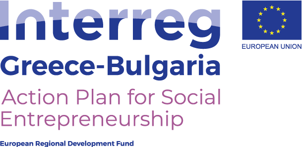 Action Plan for Social Entrepreneurship